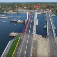 Most Sobieszewo źrodło muratorplus.pl